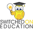 Switched on Education - Jum Media Client