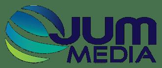 Image result for jum media