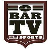 Bar-TV-Sports