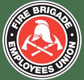 Fire Brigade Employees Union
