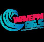Wave FM 96.5