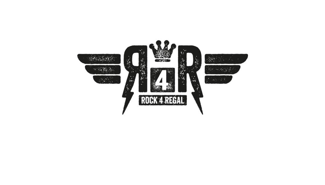 Rock 4 Regal Live Stream