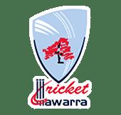 Cricket Illawarra