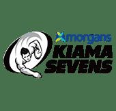 Kiama Sevens