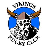 Wollongong Vikings Rugby CLub