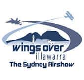 Wings Over Illawarra