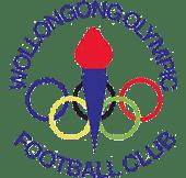 Wollongong Olympic Football Club