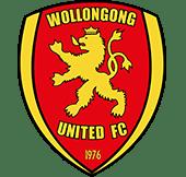 Wollongong United Football Club